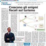 articolo travel quotidiano